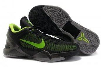 on sale 52b48 0b974 Home and away version of the Nike Zoom Kobe IV - Duke University